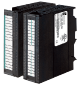 DEA 300, Digital Input/Output Modules