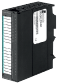 DEA 300, Digital Input Module with alerts