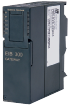 EIB 300, Communication Module for Twisted Pair EIB/KNX