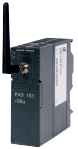 PAS 153 viBlu, distirbuted PROFIBUS radio Interface