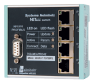 NETLink Switch