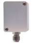 EnOcean Outdoor wireless repeater