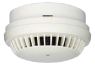 EnOcean Wireless smoke alarm